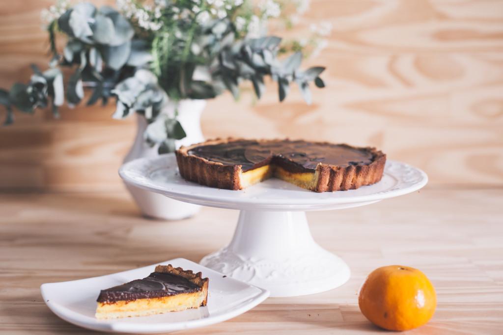 Torta de Tangerina_01