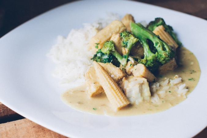 2015_03_Curry de Peixe com Brócolis e Mini Milho_100