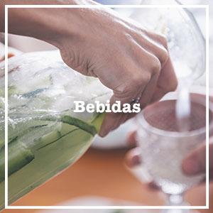BEBIDAS_tb