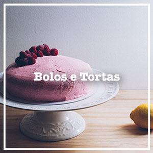 BOLOS-E-TORTAS_tb