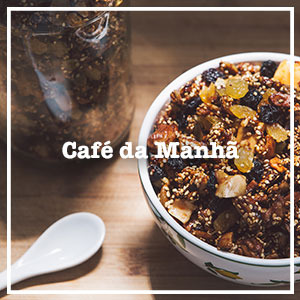 CAFE-DA-MANHA_tb