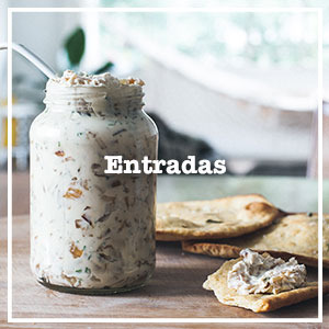ENTRADAS_tb