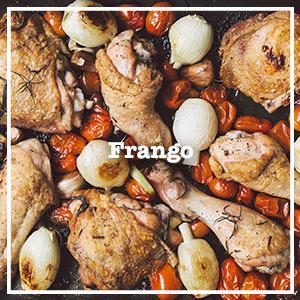 FRANGO_tb