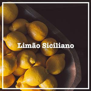 LIMAO-SICILIANO_tb