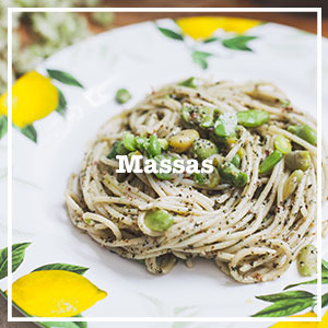 MASSAS_tb