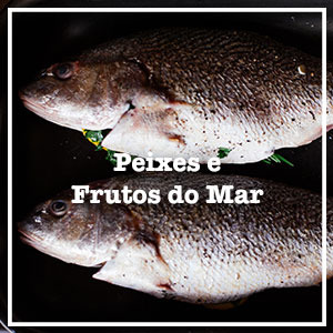 PEIXES-E-FRUTOS-DO-MAR_tb