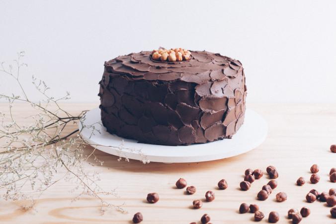 2015_03_Bolo de Chocolate e Avelã_100
