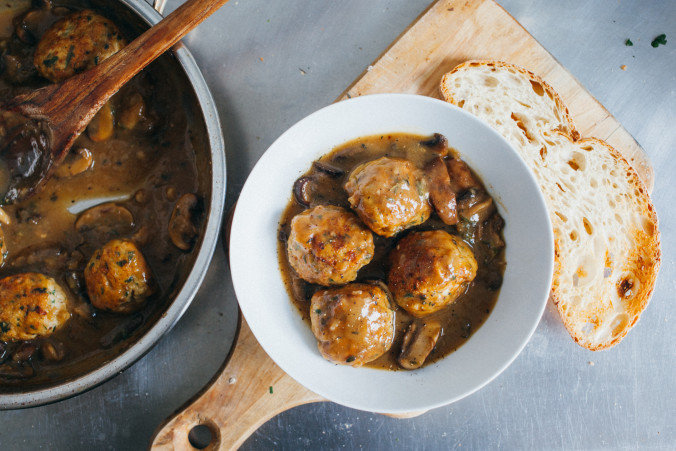 Chicken Meatballs_106