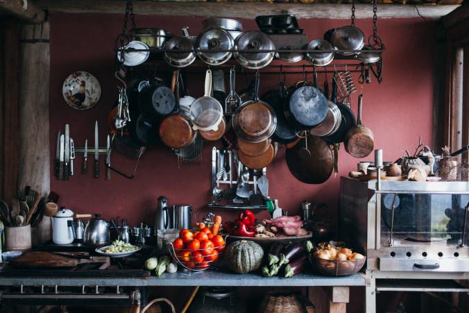 Cozinha da Serra do Cipo_102