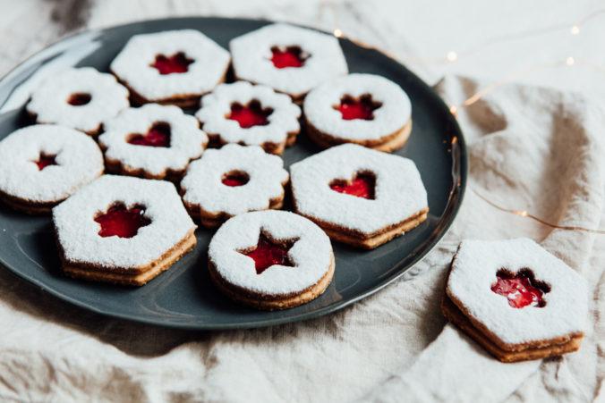 biscoitos-linzer_117