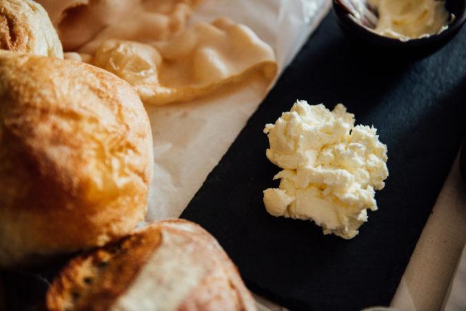 Manteiga Caseira_105