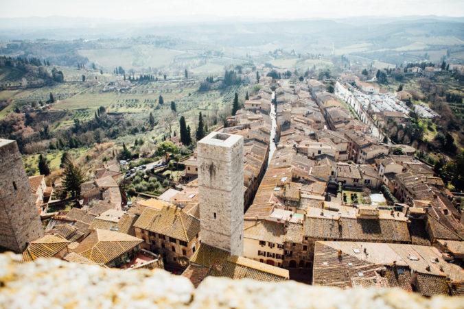 02_12_San Gimignano_01